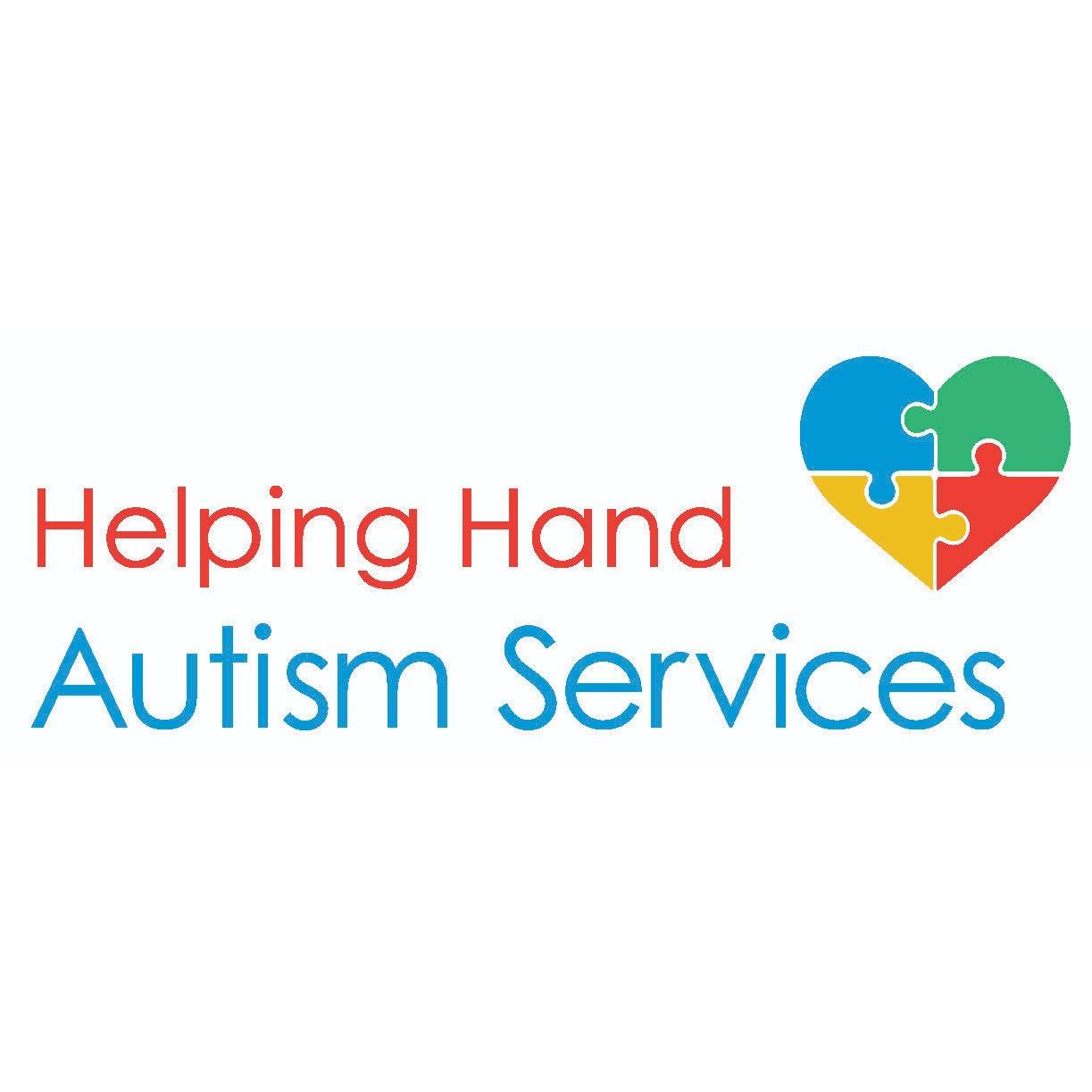 Helping Hand Autism Services