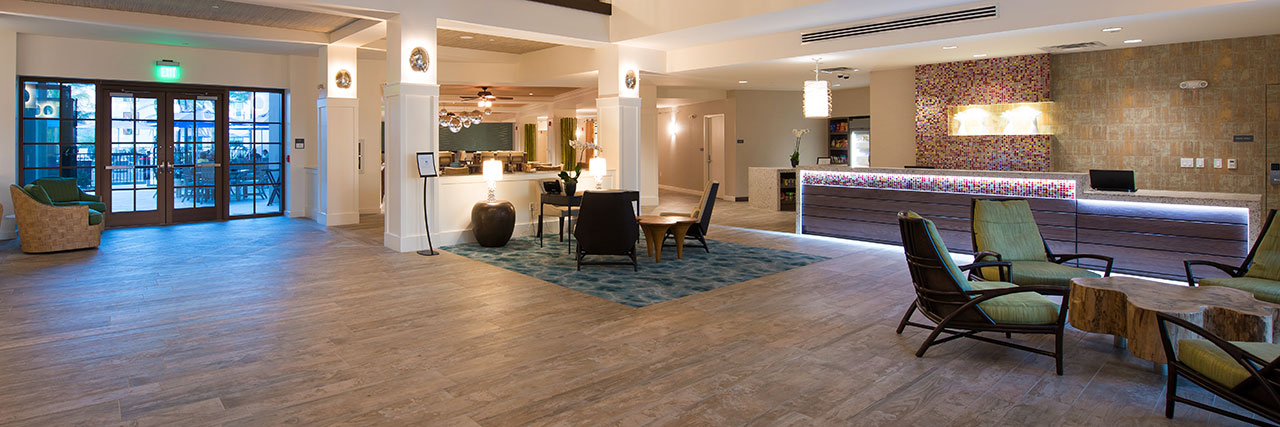 Hotels And Motels In Naples Florida