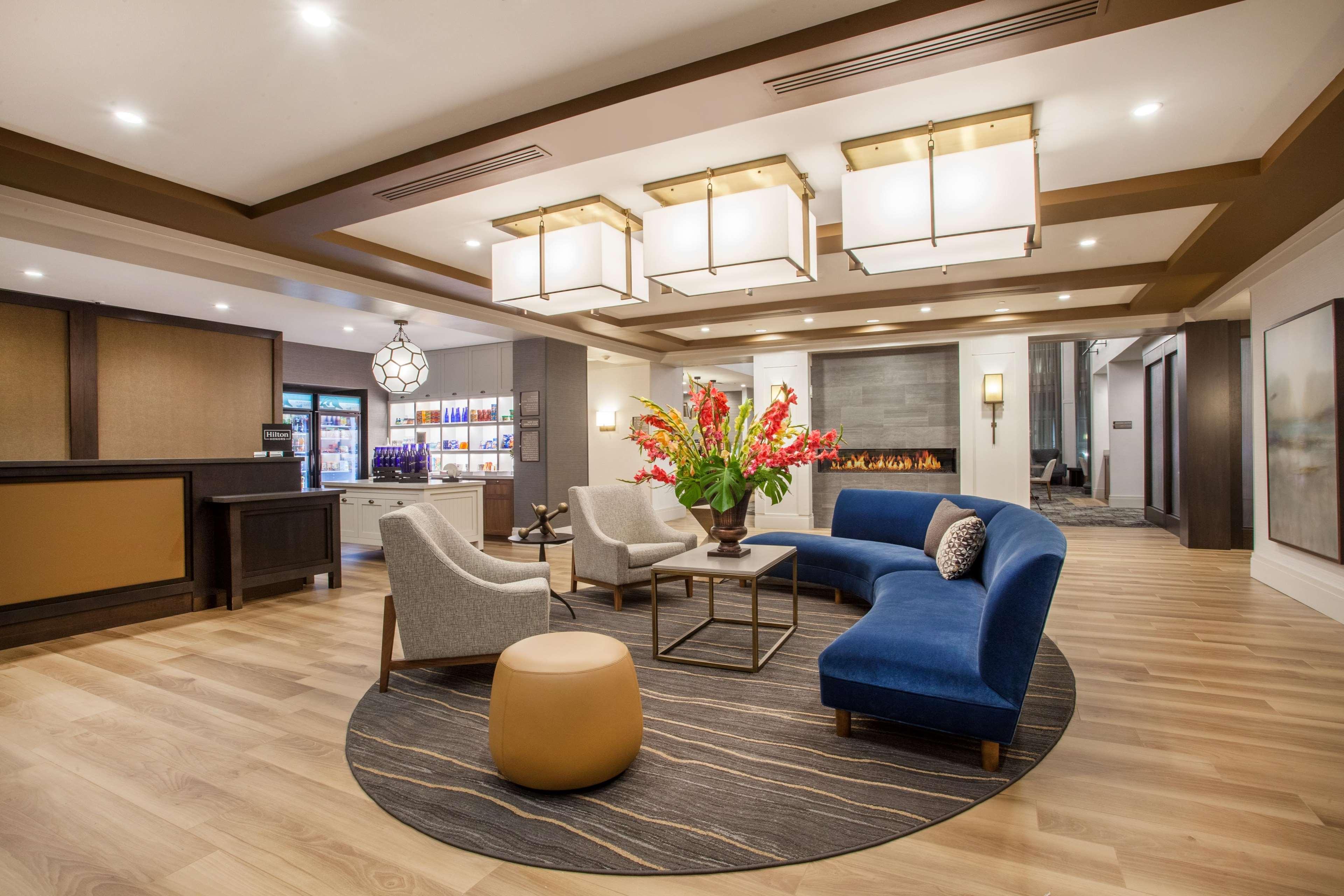 Homewood Suites by Hilton Saratoga Springs image 29