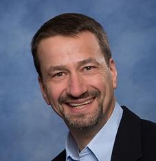 Bryan Van Dussen - Ameriprise Financial Services, Inc. image 0