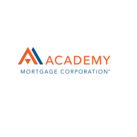 Branden Bates - Academy Mortgage