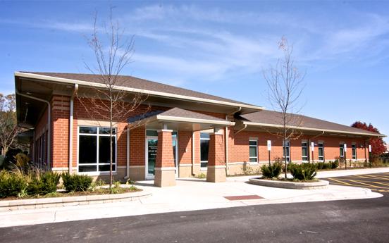 Wendler Engineering Services, Inc. image 1