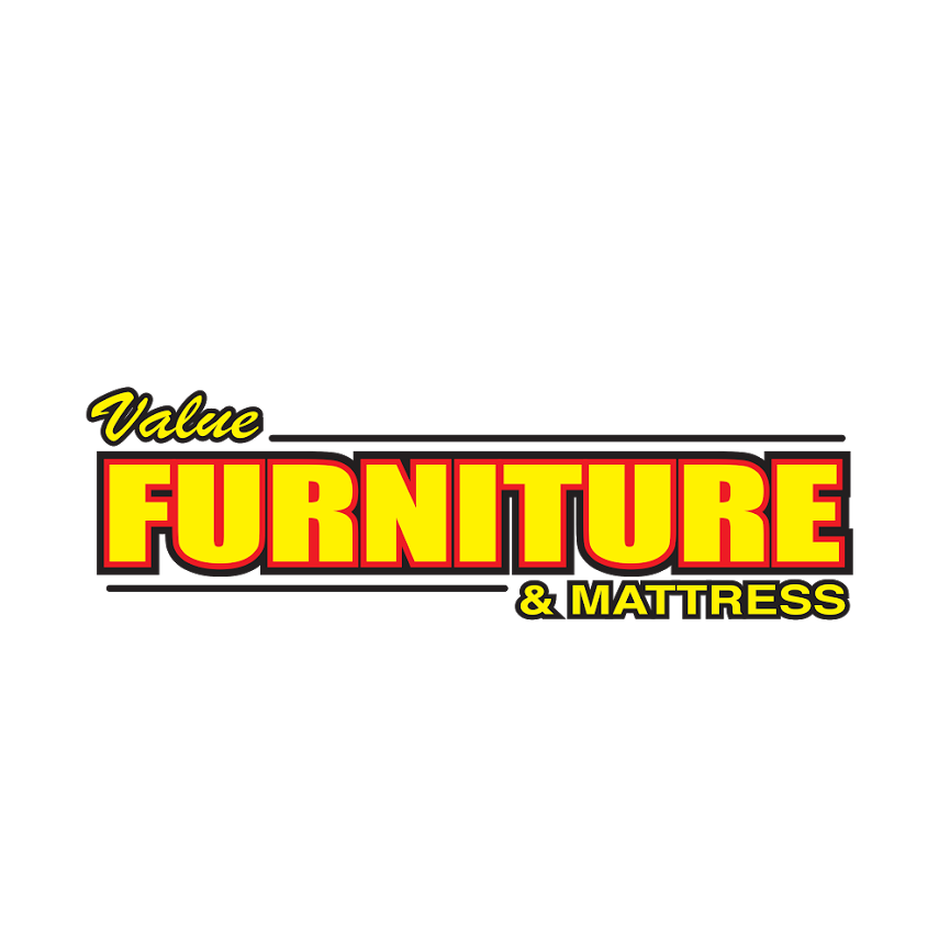 Furniture Stores In Pearland