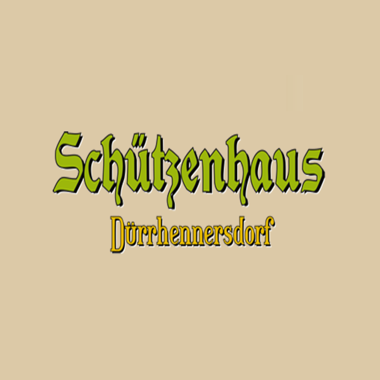 Logo von Schützenhaus Dürrhennersdorf