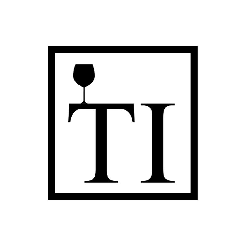 T.I. Restaurant Design & Supply