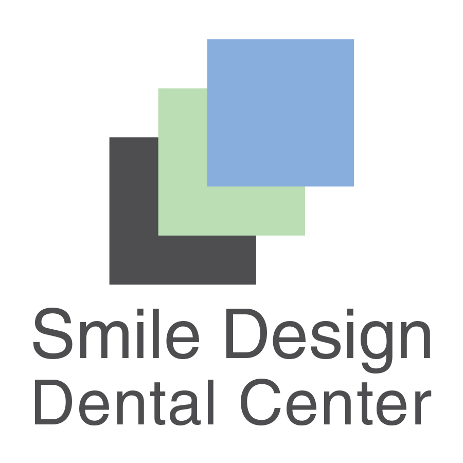 Smile Design Dental Center