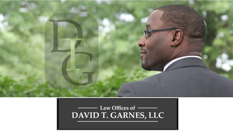 The Law Offices of David T. Garnes, LLC image 4