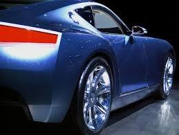 High Tech Auto Body image 9