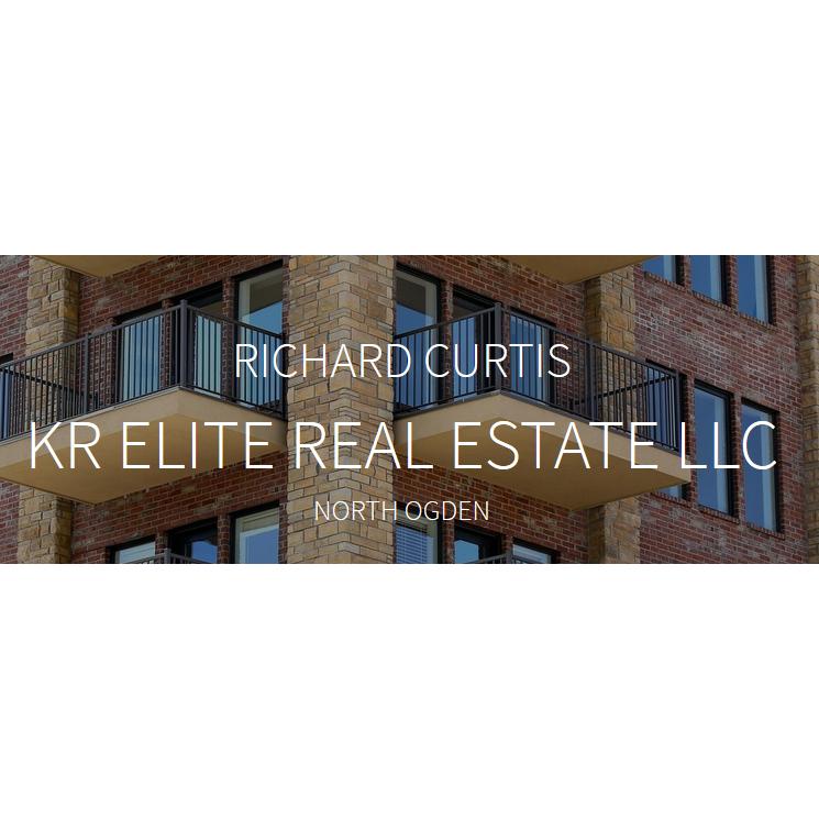 Richard Curtis – KR Elite Real Estate LLC image 2