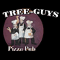 Tree Guys Pizza Pub