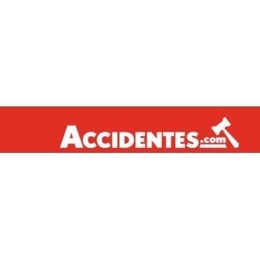 Accidentes.com