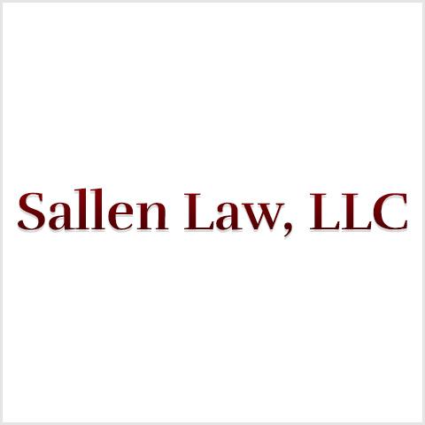 Sallen Law