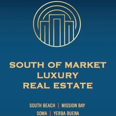 South of Market Luxury Real Estate