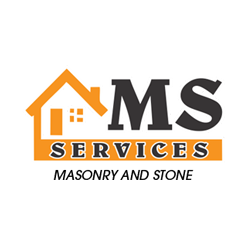 MS Masonry and Stone Services