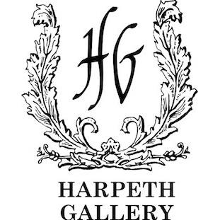 Harpeth Gallery