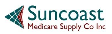 Suncoast Medical Supply Co., Inc. image 0