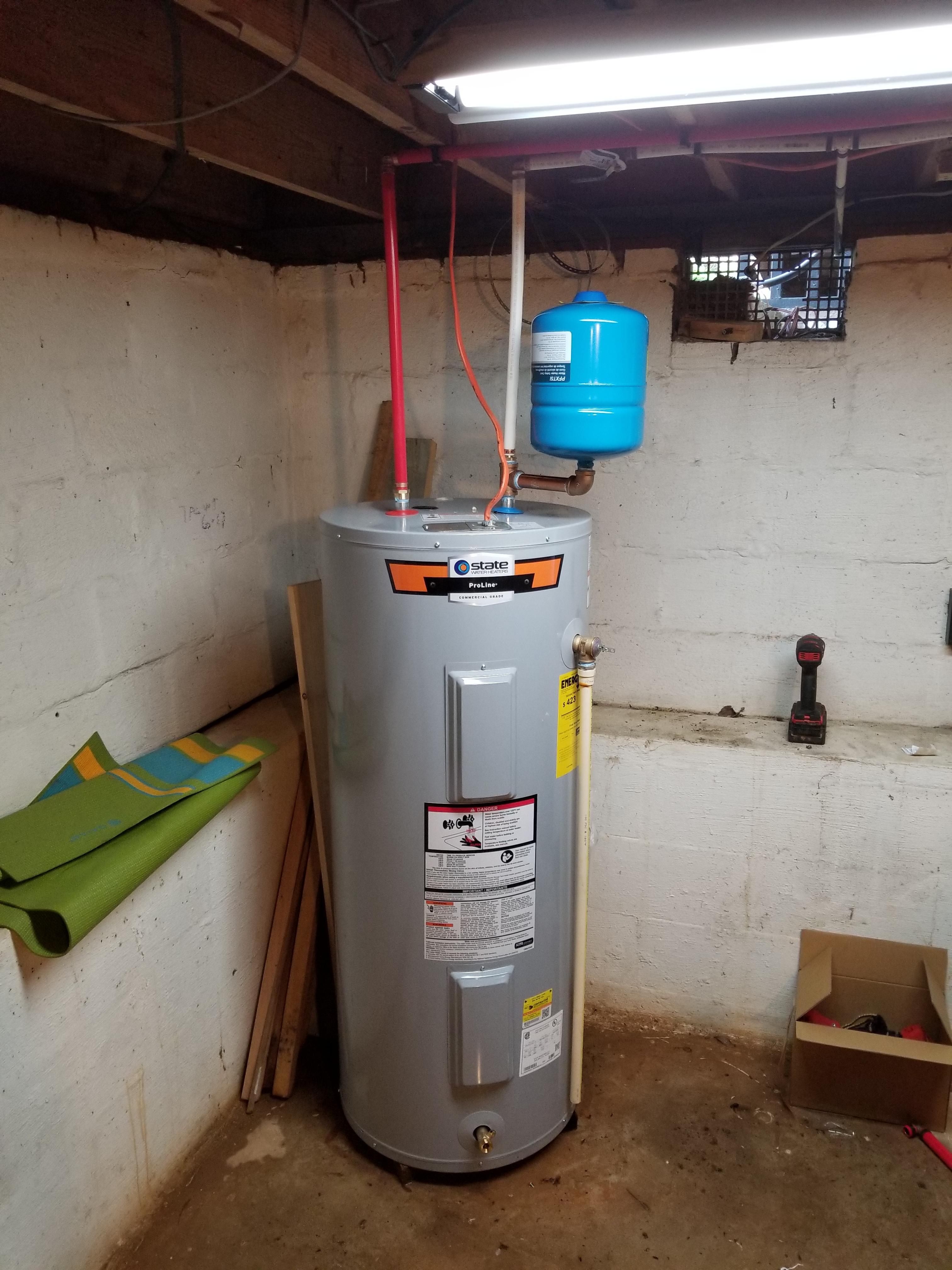 Source Plumbing LLC image 6