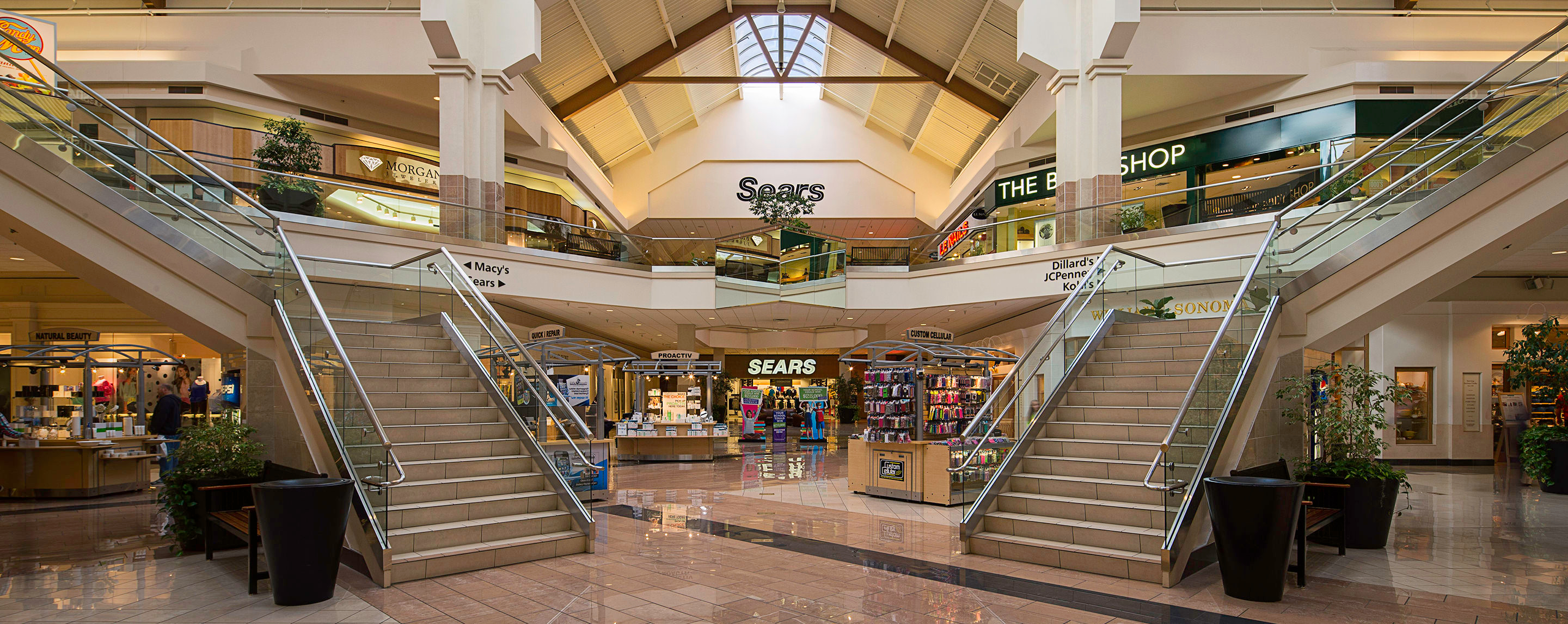 Fashion square mall in orlando 60