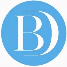 Bulbrook/Drislane Brokerage