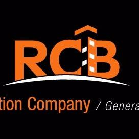General Contractor in NH Barrington 03825 RCB Construction Company 51 Hansonville Road  (603)743-0960