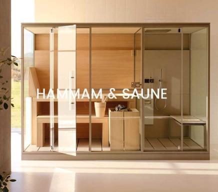 Pattono mobili e accessori per la cucina e il bagno al - Mobili cucina genova ...
