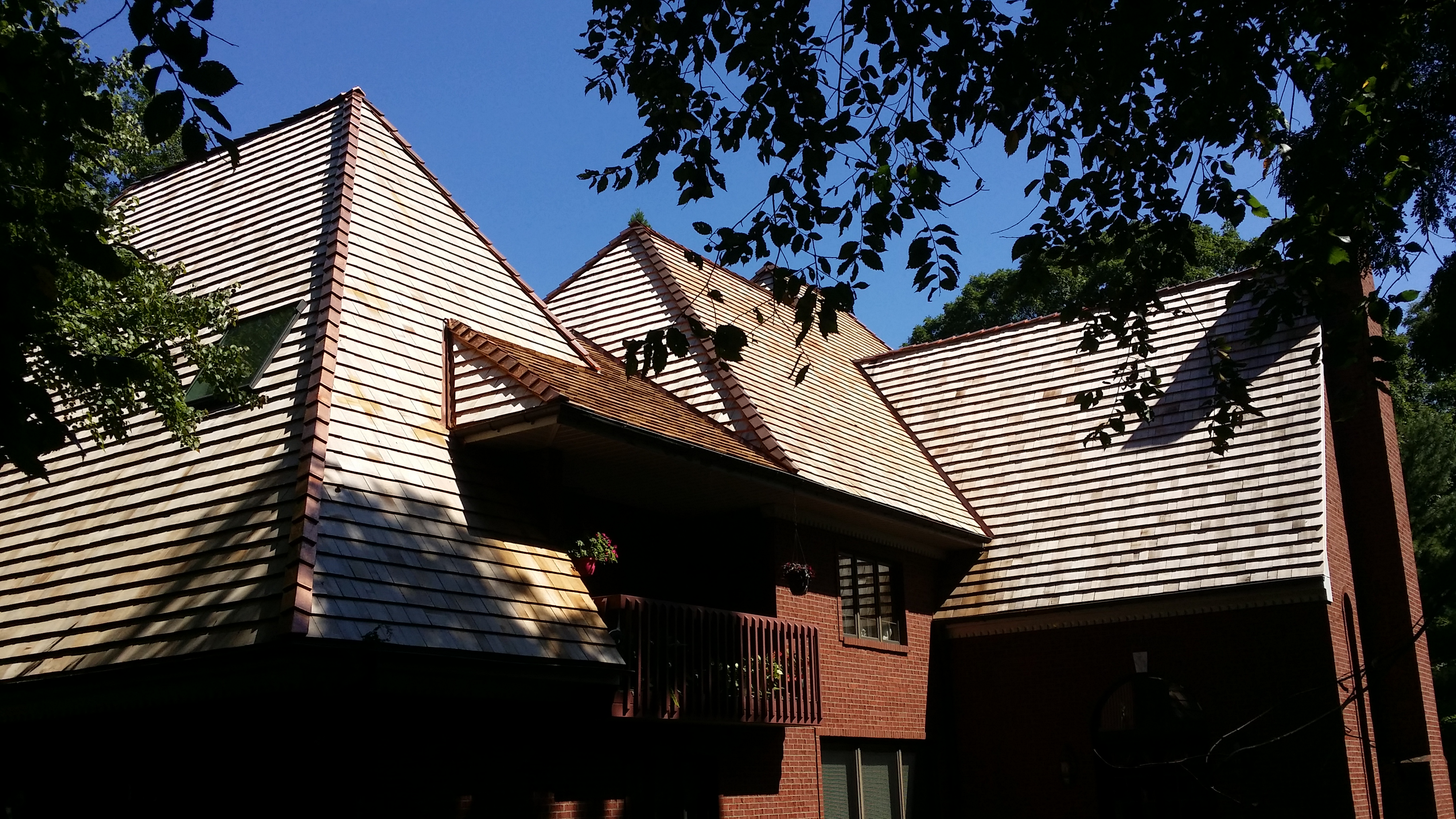 Quality One Roofing, Inc image 9