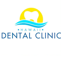 Hawaii Dental Clinic