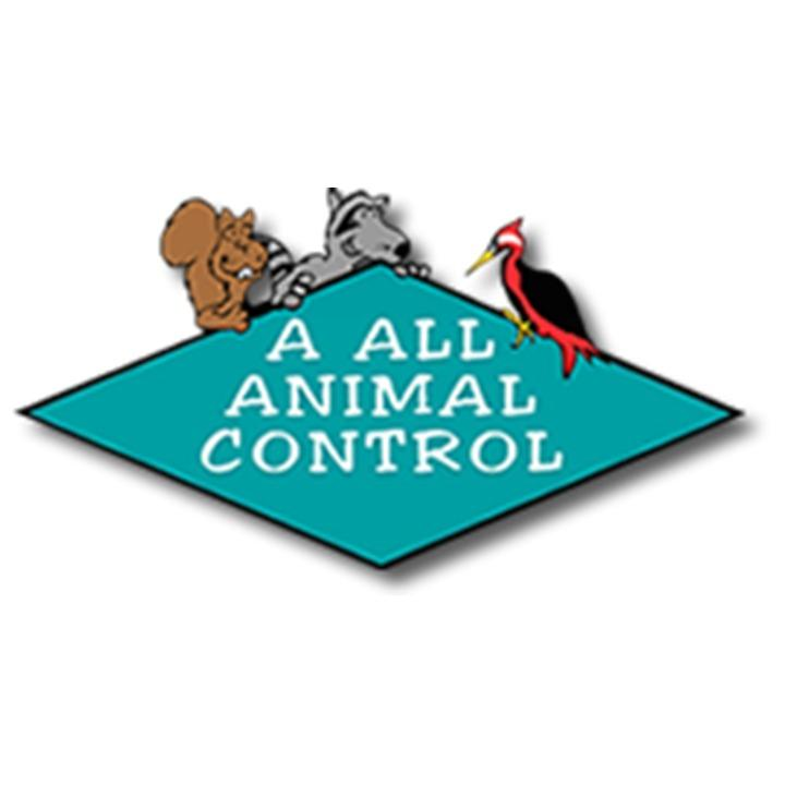 A All Animal Control of Madison image 3
