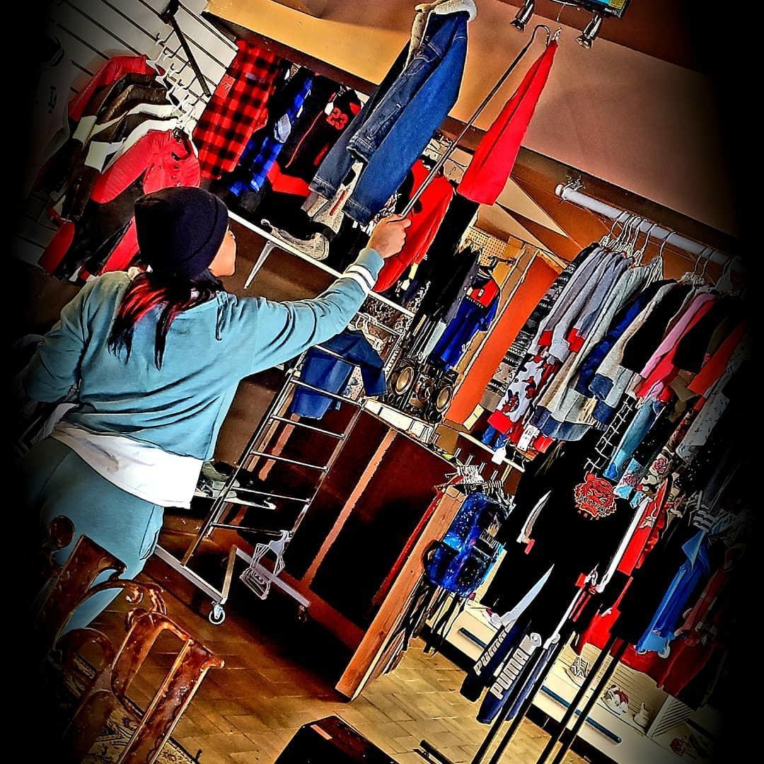 Starseeds Children's Clothing Store INC image 2