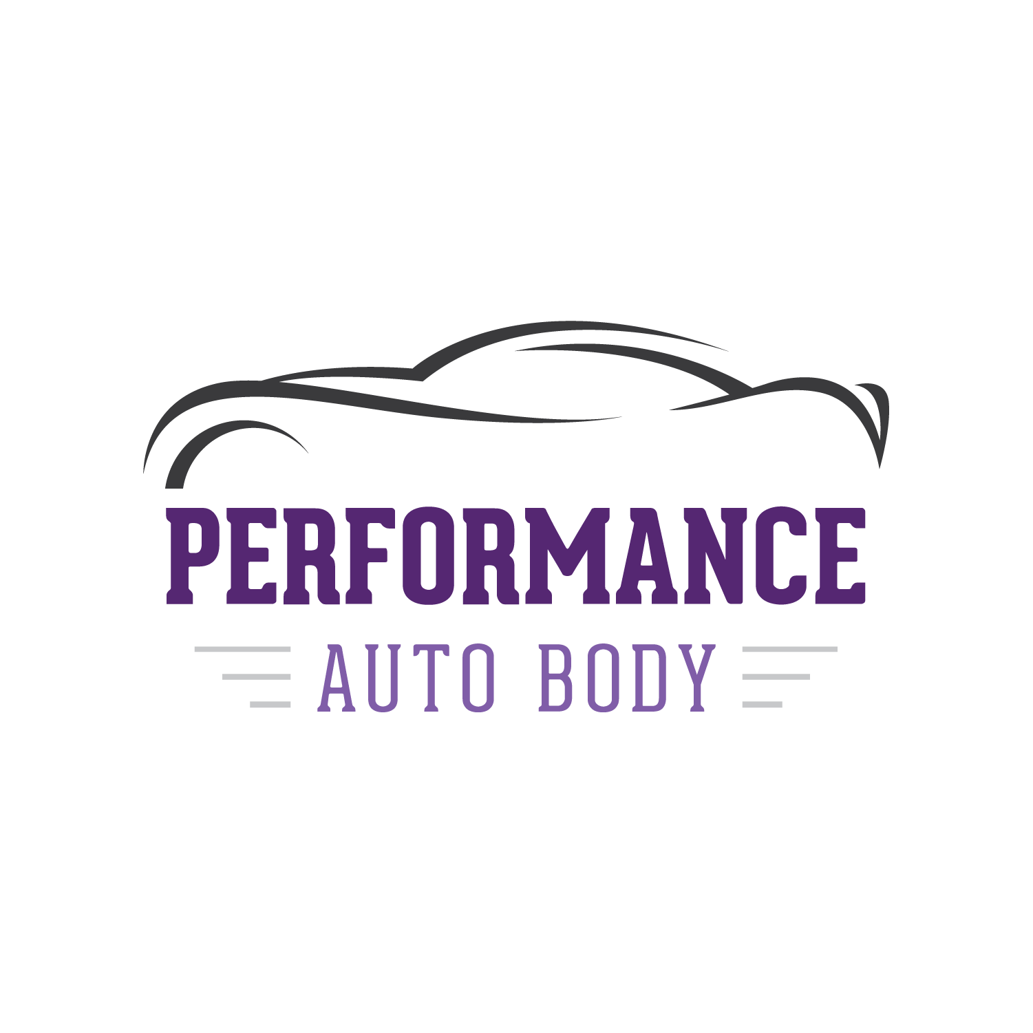 Performance Auto Body >> Contact Performance Auto Body Meramec Heights Collision