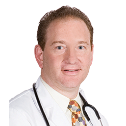 Dr. Lee S. Freedman, MD