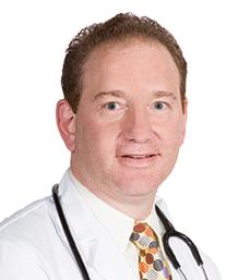 Dr. Lee S. Freedman, MD