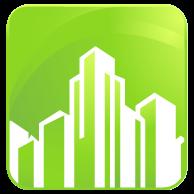 City Lending Inc