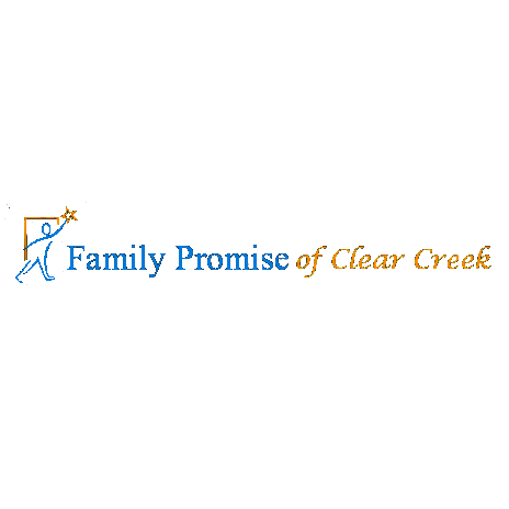 Family Promise of Clear Creek