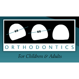Eastern Virginia Orthodontics