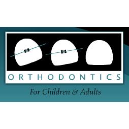 Eastern Virginia Orthodontics