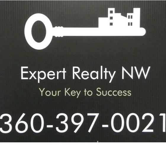 Expert Realty NW/Xpert Property Management