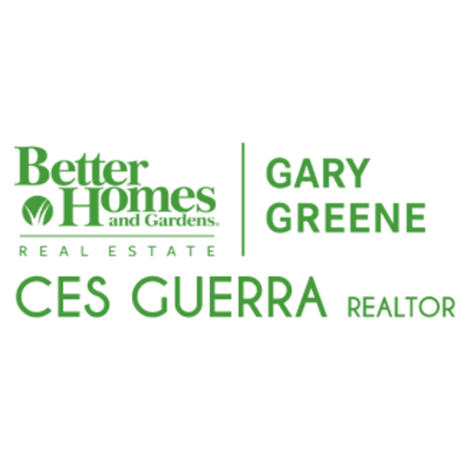 Ces Guerra | Better Homes and Gardens - Gary Greene image 2