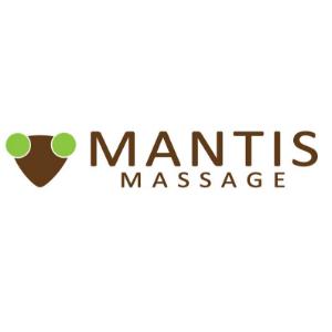Mantis Massag