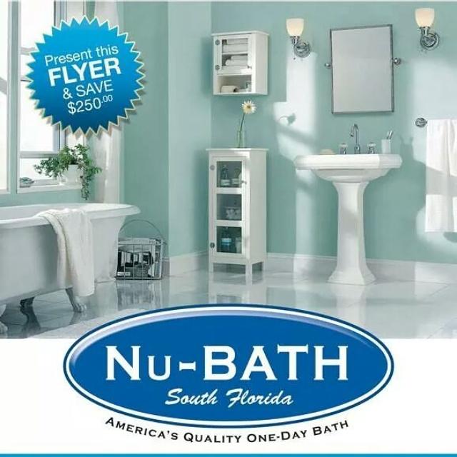 NuBath Florida image 1