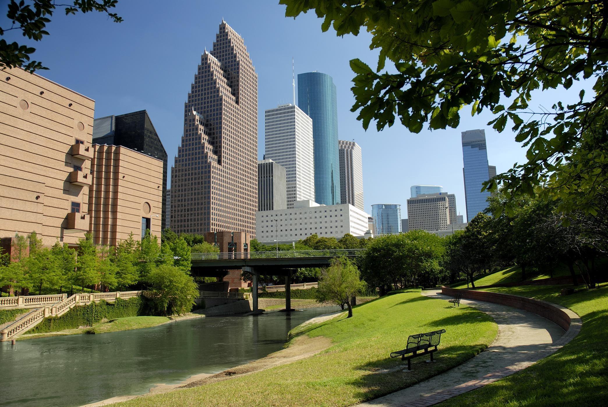 Hilton Garden Inn Houston-Pearland image 23