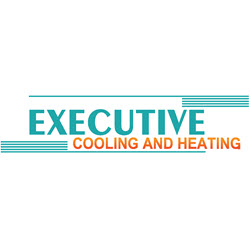 Executive Cooling & Heating image 26