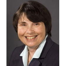 Arlene S Redner, MD
