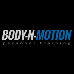 Body-N-Motion: Personal Training