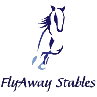 FlyAway Stables