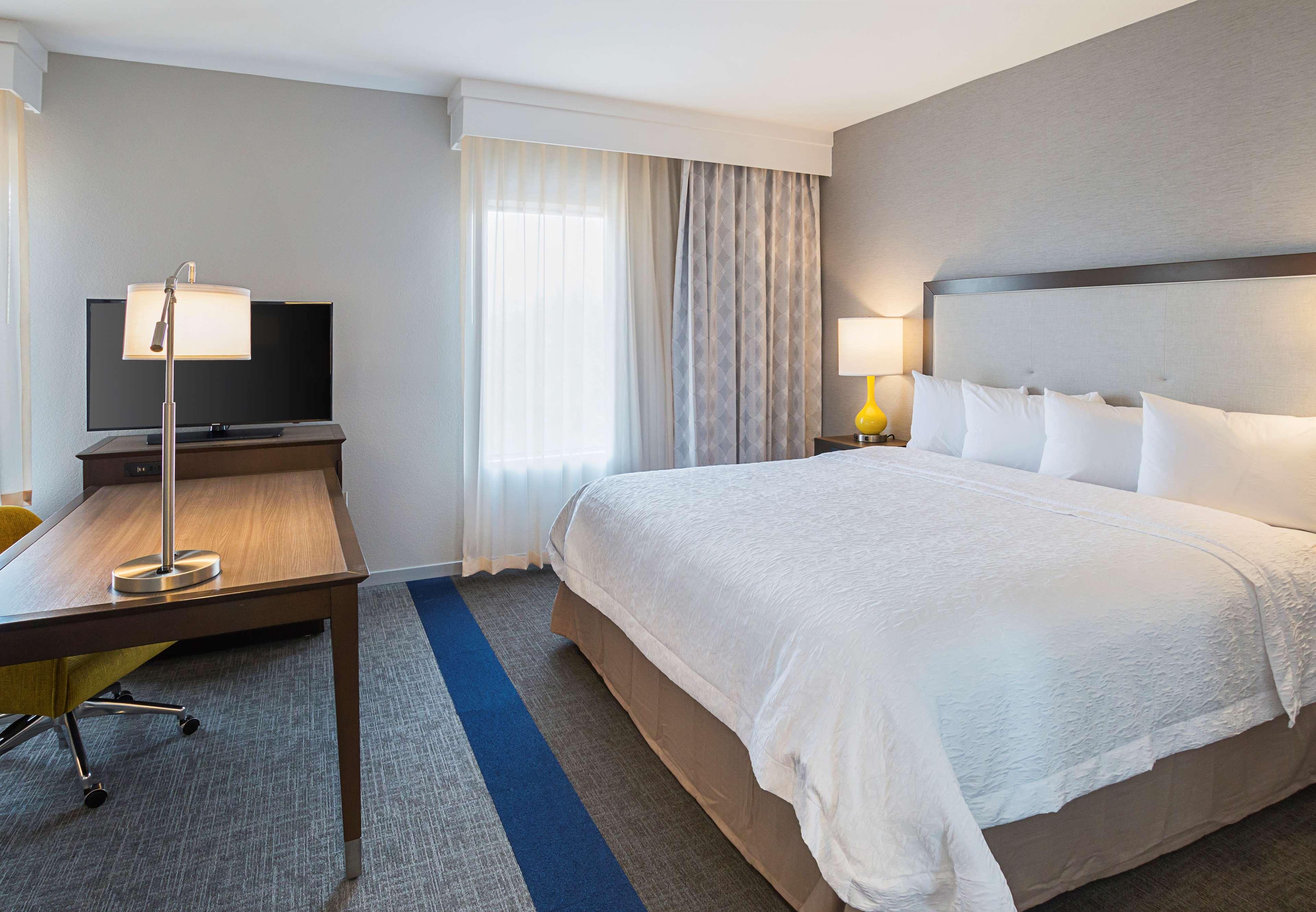 Hampton Inn & Suites Colleyville DFW West image 34