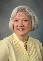 Kathleen Schaffer, NP image 0