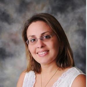 Image For Dr. Tanya Milagros Martinez-Fernandez MD