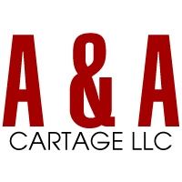 A&A Cartage LLC