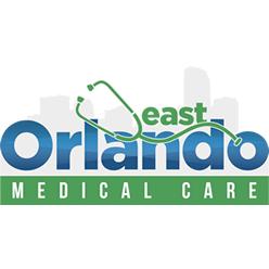East Orlando Medical Care